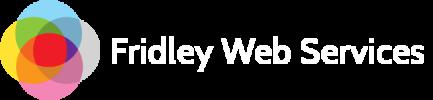 Fridley Web Services